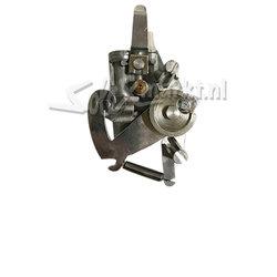 Solex Carburateur - complète (9mm)
