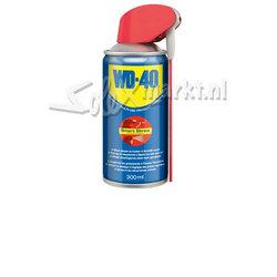 WD40 - Spray