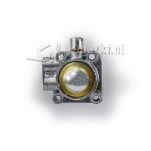 Solex Pompe à essence M9x1