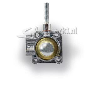 Solex Pompe à essence M8x1